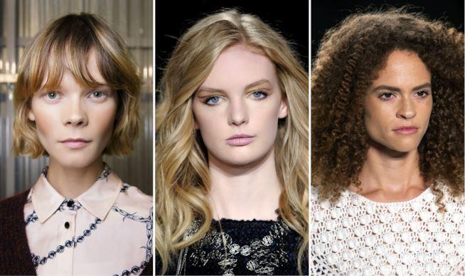 Tagli Capelli Estate 2019 Le Tendenza Moda Per Hair Style Lisci Ricci E Mossi Parrucchiere A Ravenna Donna Uomo Unisex